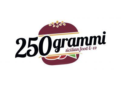 250 Grammi