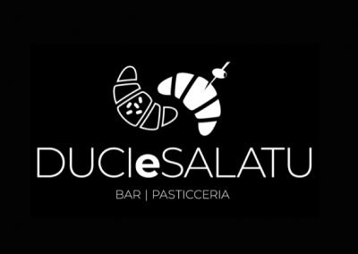 Bar Duci