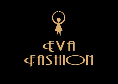 Eva Fashion