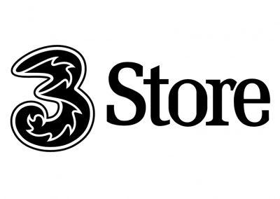 Tre Store Torrisi