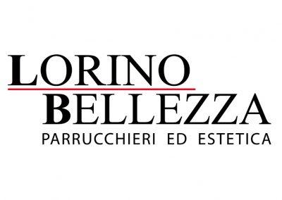 Lorino Bellezza
