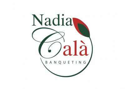 Nadia Calà Banqueting