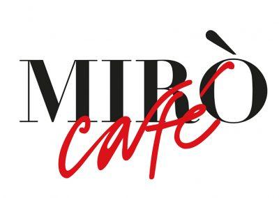 Mirò Cafè