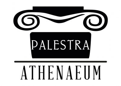 Athenaeum Palestre