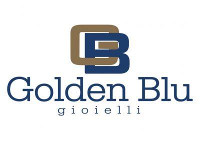 Golden Blu Gioielli