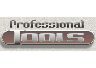 Professional Tools
