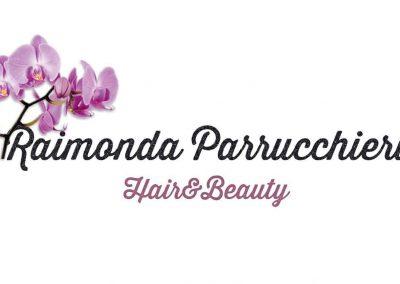 Raimonda Parucchieri