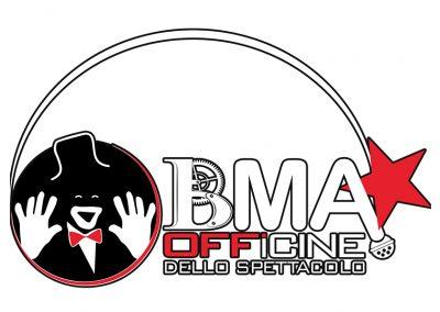 BMA Officine dello spettacolo