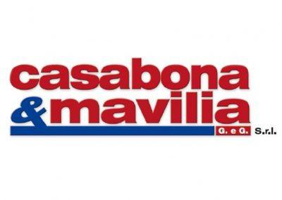 Casabona & Mavilia
