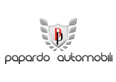 Papardo Automobili srl