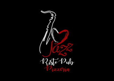 Jazz pub