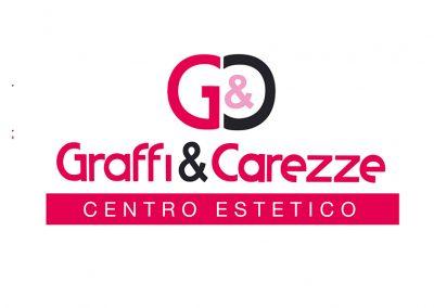 Graffi & Carezze