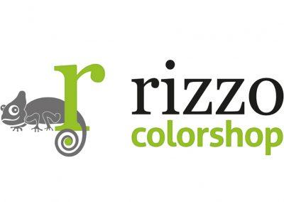 Rizzo Colorshop
