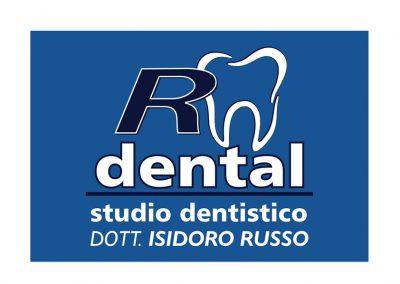 R-Dental – Dott. Russo Isidoro