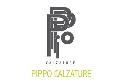 Pippo Calzature