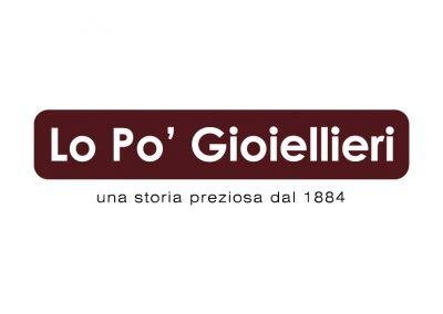 Lo Po' Gioiellieri