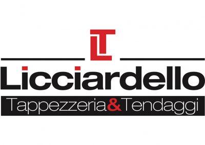 LT Licciardello Tappezzeria & Tendaggi