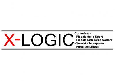 X Logic Consulting
