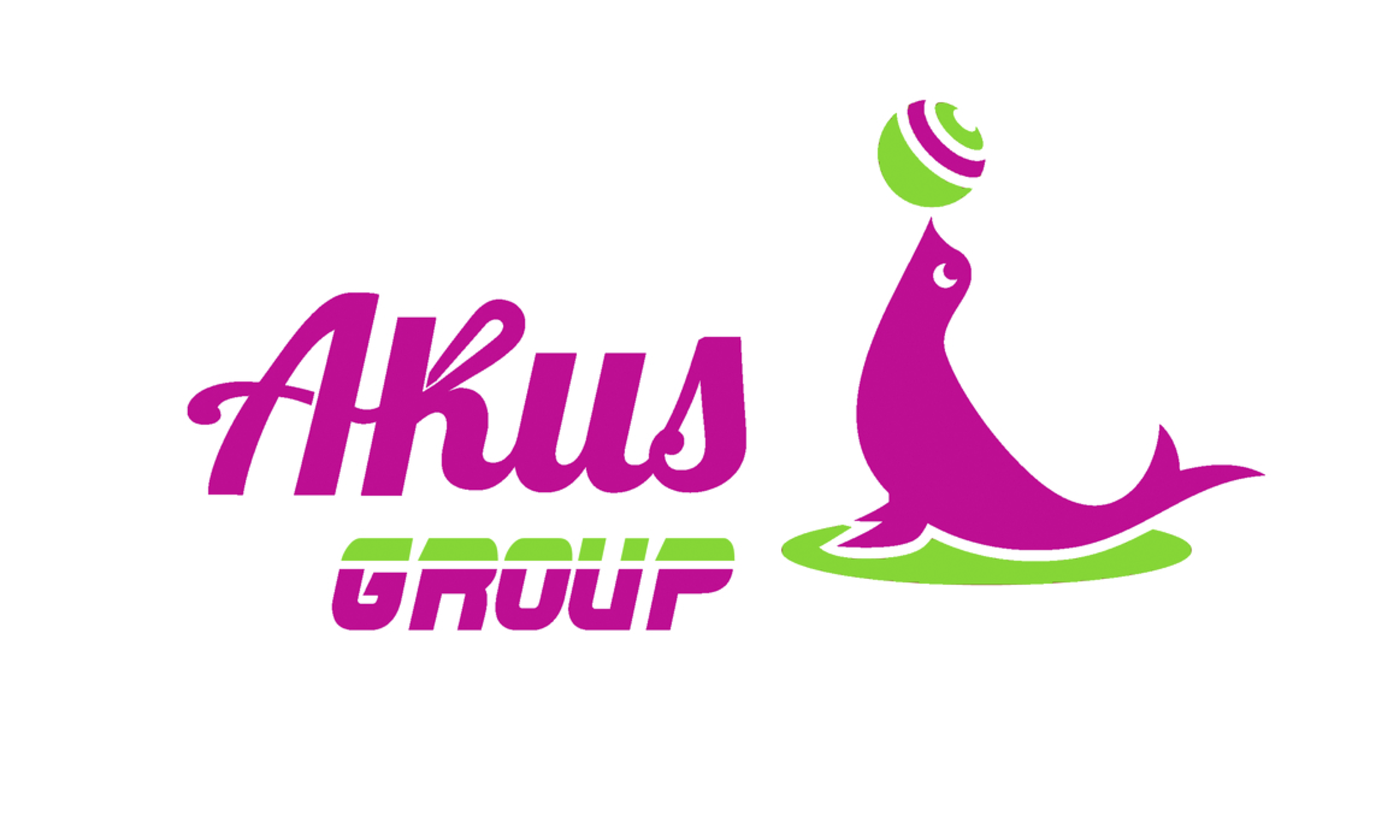 Akus Group