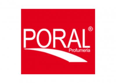 Poral