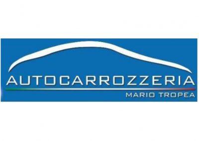 Tropea Mario | Autocarrozzeria