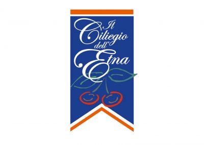 Il Ciliegio dell'Etna