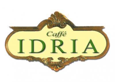Caffè Idria